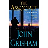 "The Associate: A Novelvon ""John Grisham"""