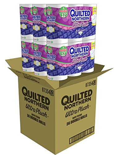 quilted-northern-ultra-plush-bath-tissue-double-roll-family-pack