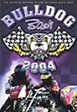 echange, troc Bulldog Bash 2004 [Import anglais]