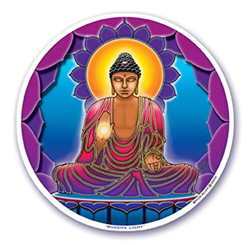 motif-mandala-arts-sticker-autocollant-de-fenetre-45-cm-double-face-en-bryon-bouddha-s15-allen-clair