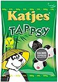 Katjes Tappsy, 4 -er Pack (4x 500 g)