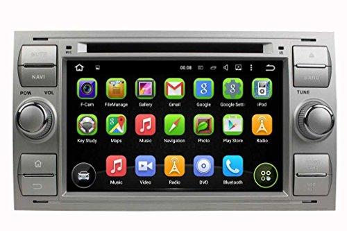 argente-double-din-7-pouces-android-51-lollipop-lecteur-dvd-de-voiture-pour-ford-focus2005-2007-fies