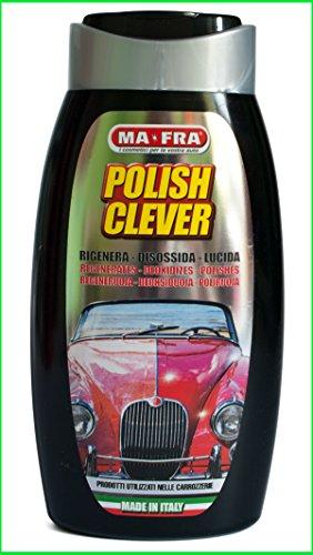 polish-clever-ma-fra-250g