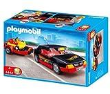 Playmobil - 4442
