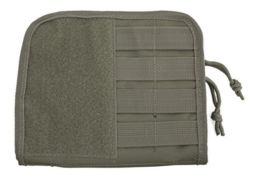 red-rock-outdoor-gear-molle-admin-pouch-by-red-rock-outdoor-gear