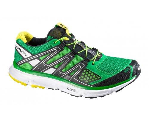 SALOMON XR Mission Men's Trail Running Shoes