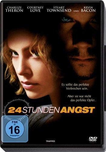 24 Stunden Angst (Thrill Edition)