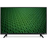 VIZIO D32H-C1 32-Inch 720p 60Hz LED TV (Refurbished)