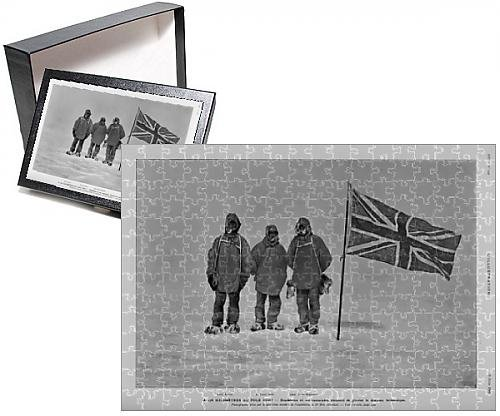 photo-jigsaw-puzzle-of-shackleton-wild-adams
