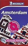 echange, troc David Brabis, Julie Subtil, Mélanie Corniere, Vincent Folliet, Collectif - Amsterdam