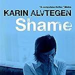 Shame | Karin Alvtegen