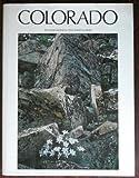 Colorado (0912856424) by Muench, David