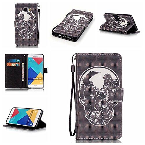 iphone-6-6s-119-cm-coque-avec-protecteur-decran-qimmortal-pratique-tendance-new-3d-patterns-pu-folio