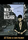 img - for Waltz with Bashir: A Lebanon War Story by Ari Folman (2009-02-17) book / textbook / text book