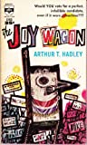 img - for The Joy Wagon book / textbook / text book