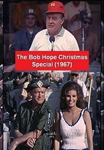 The Bob Hope Christmas Special by PR Studios