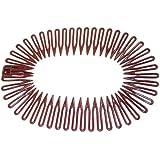 Vidal Sassoon Flex Comb