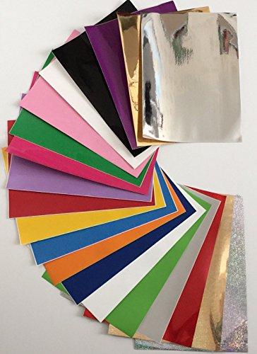 d-c-fixr-sticky-back-plastic-self-adhesive-vinyl-film-20-multi-coloured-craft-pack-glossy-matt-glitt
