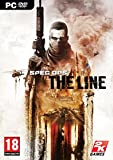 Spec Ops: The Line /PC