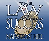 img - for Law of Success, The: From The Master Mind to The Golden Rule ( In Sixteen Lessons) book / textbook / text book