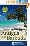 Definitive Antigua and Barbuda (The D...
