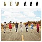 NEW(CD+DVD+スマプラ)