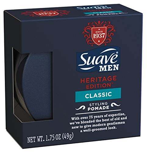 suave-men-styling-pomade-men-heritage-edition-classic-175-oz