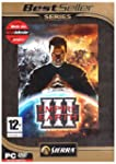 Empire Earth III (vf - French game-play)