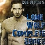 Lone Wolf: The Complete Series | Zoe Perdita