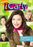 iCarly: Season One, Vol. 2