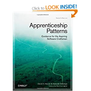 Apprenticeship_Patterns