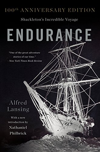 Download Endurance: Shackleton's Incredible Voyage