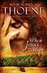 When Jesus Wept (The Jerusalem Chroni...