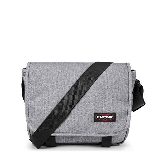 Eastpak Borsa Messenger Youngster, 6 Litri, sunday grey