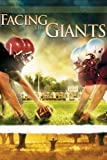 Facing the Giants [HD]