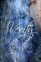 Verity: Cursed #1