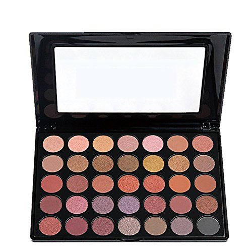 35-colors-professional-eyeshadow-palette-makeup-studio-party-supplies