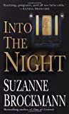 Into the Night (Troubleshooter)