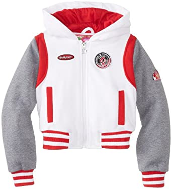 Custom Ladies Letterman Jacket. Custom Unisex Letterman Jacket. Custom Youth Letterman Jacket. Congrats to the Stanley Cup Champion Pittsburgh Penguins and to their awesome wives who used Customized Girl to cleverly create custom varsity jackets .