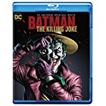 Kevin Conroy (Actor), Ray Wise (Actor), Sam Liu (Director)|Rated:R (Restricted)|Format: Blu-ray (66)Release Date: August 2, 2016Buy new:  $24.98  $16.99