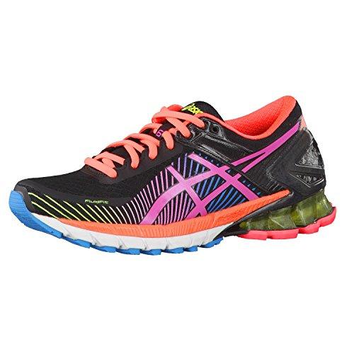 asics-gel-kinsei-6-womens-running-shoes-ss16-7
