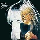 Chelsea Girl [180 Gram Vinyl]