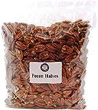 Ingredients Pantry Pecan Nuts Halves 1 Kg