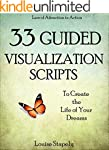 Creative Visualization: 33 Guided Vis...