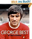 George Best (Mufc)
