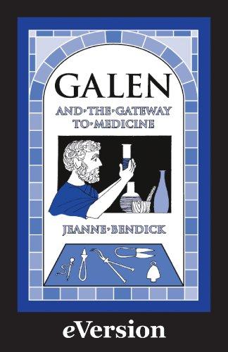 Galen 0001574676/