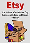 Etsy: How to Have a Sustainable Etsy...