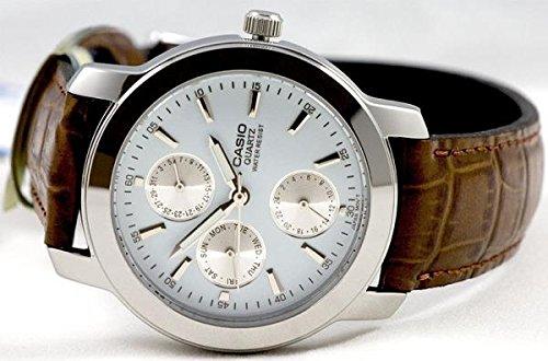 Mtp1192e1a какие они часы