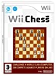 Wii Chess (Wii)