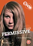 Permissive [DVD] [1970] [BFI Flipside 009]